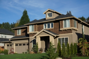 Landlord Insurance Quotes Seaford, NY