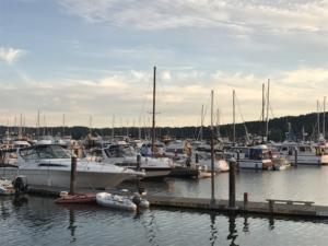 Boat Insurance Seaford, NY