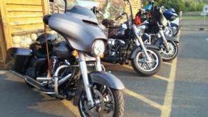 Motorcycle Insurance Seaford, NY