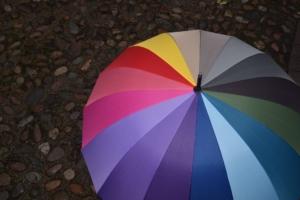 Umbrella Insurance Seaford, NY