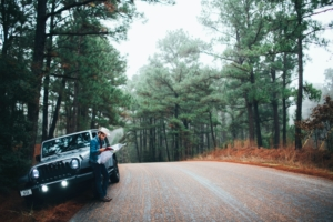 How to Create the Ultimate Road Trip, Seaford, NY